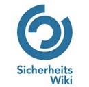 Logo_SicherheitsWiki_130x127.jpg