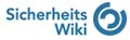 Logo_Sicherheitswiki_120x37_rechts.jpg